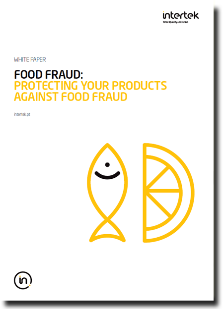 portada food fraud