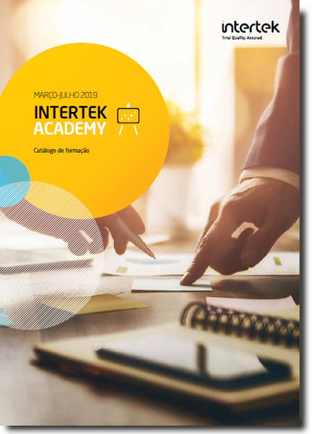 Intertek_academy_catalogo